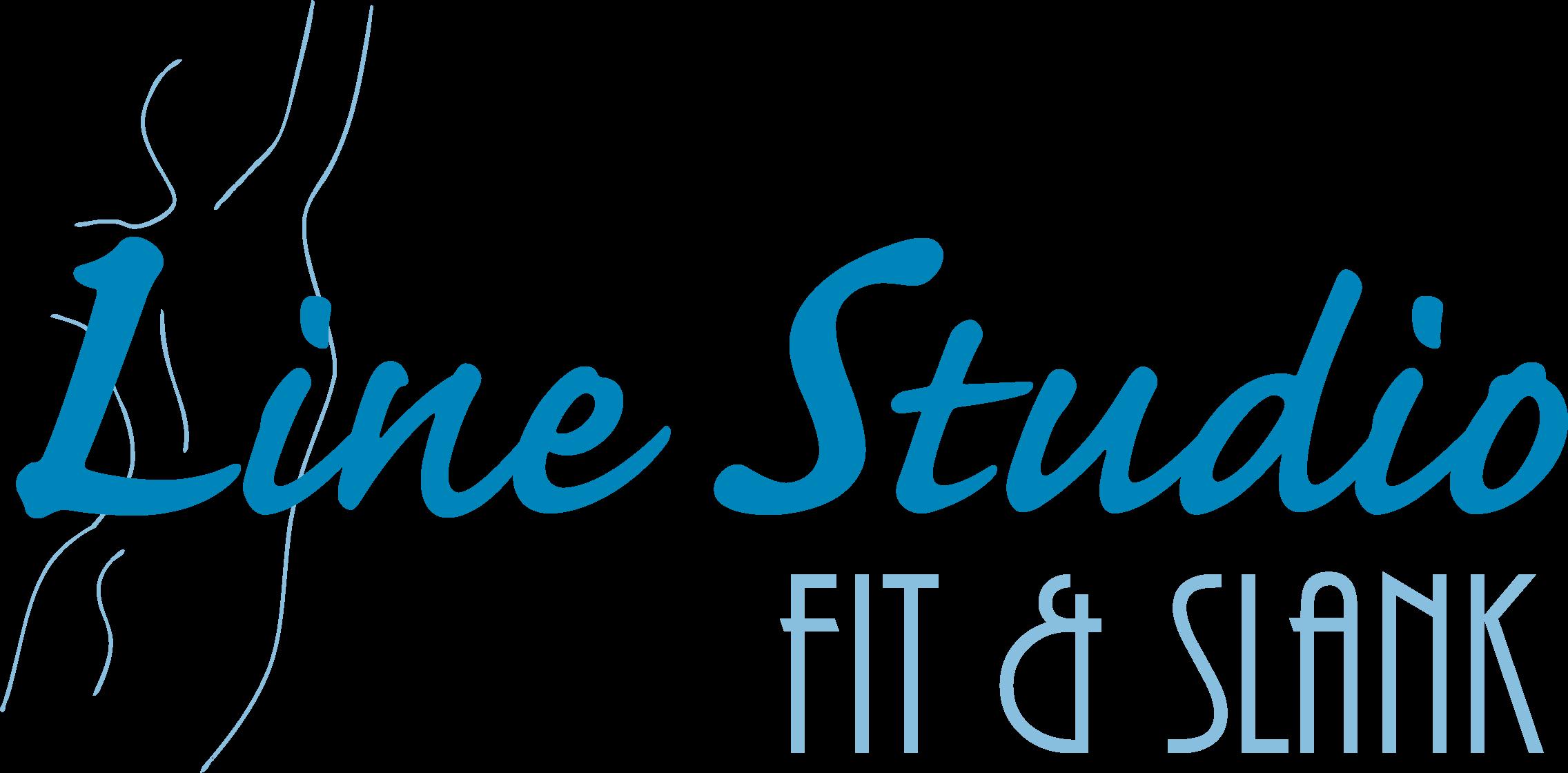 Line Studio Zuidlaren